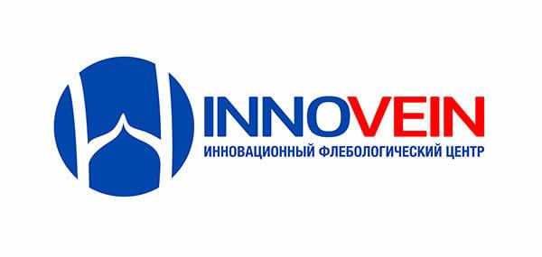 Innovein Инновационный Флебологический Центр